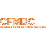 CFMDC