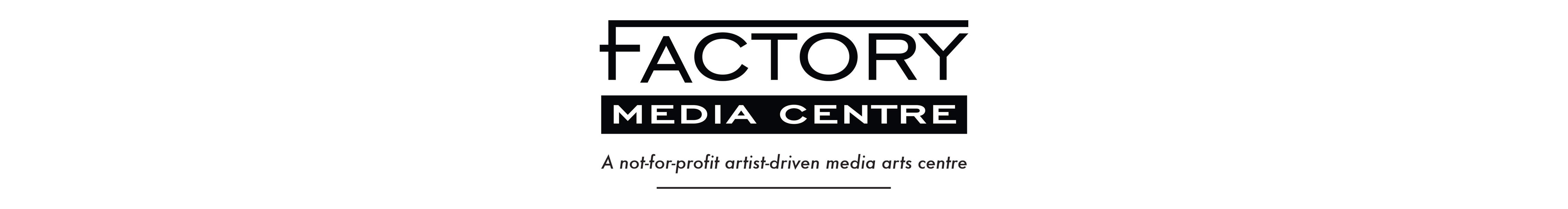Factory Media Centre