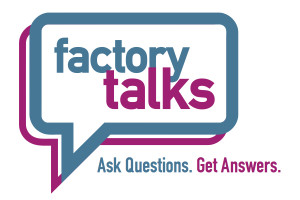 FactoryTalksLogo copy