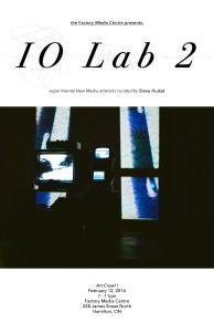 IO Lab 2