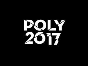 POLY 2017: Master of None