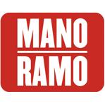 MANORAMO