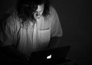 david-ogborn-live-coding