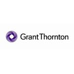 grant_thorton