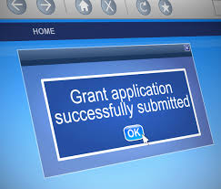 Workshop: How to Smash a Project Grant