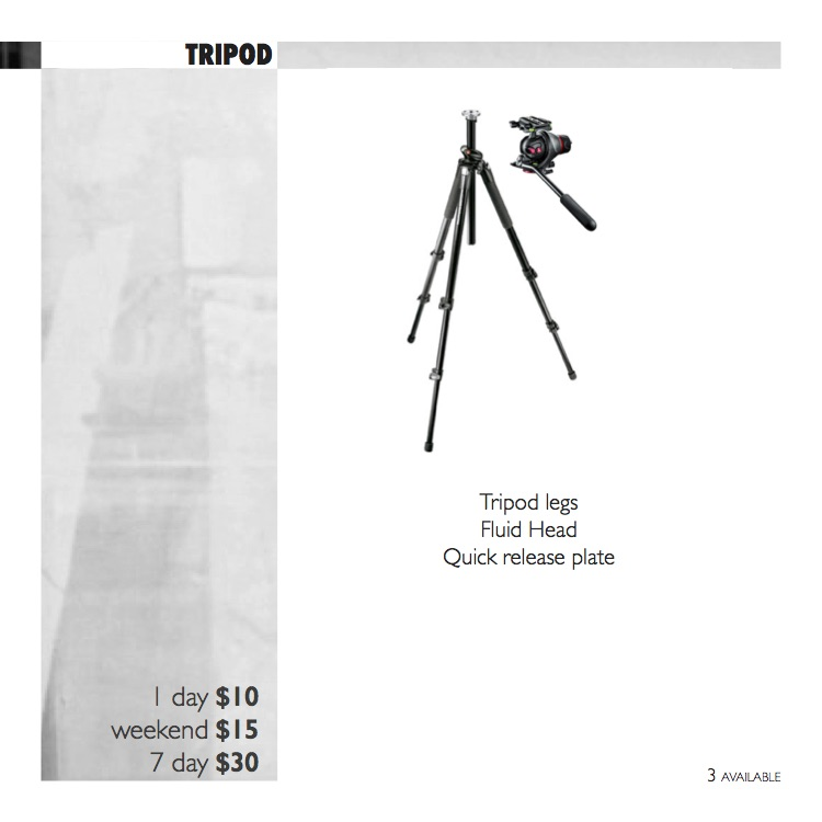 manfrotto_tripod