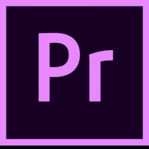 Workshop: Adobe Premiere Pro — Back to the Basics